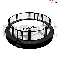MMA Арена (клетка) турнирная