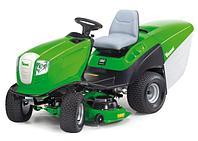 Садовый трактор Viking MT 6112.1 C
