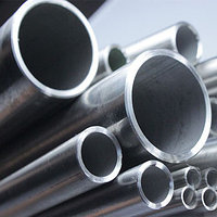 Труба алюминиевая 73 мм, марка