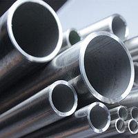 Труба алюминиевая 95 мм, марка