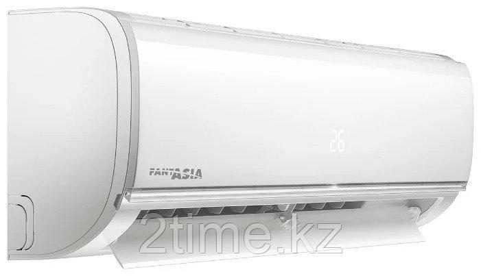 Кондиционер Fantasia FWFO-24HRN1 до 70 кв.м