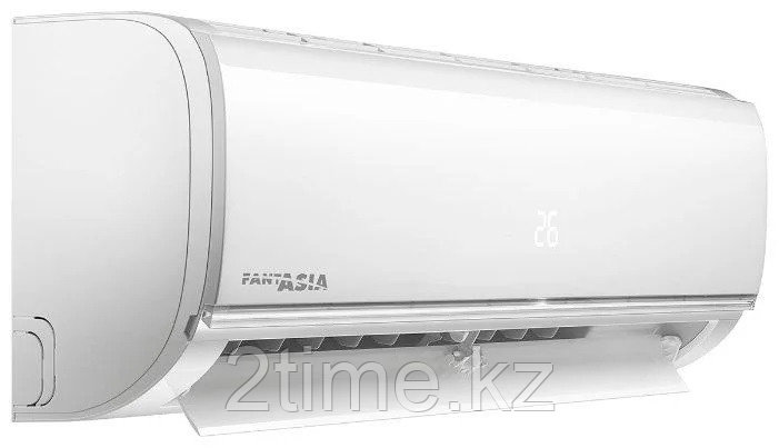 Внутренний блок Кондиционер Fantasia FWFI-12HRN1, до 35 кв.м