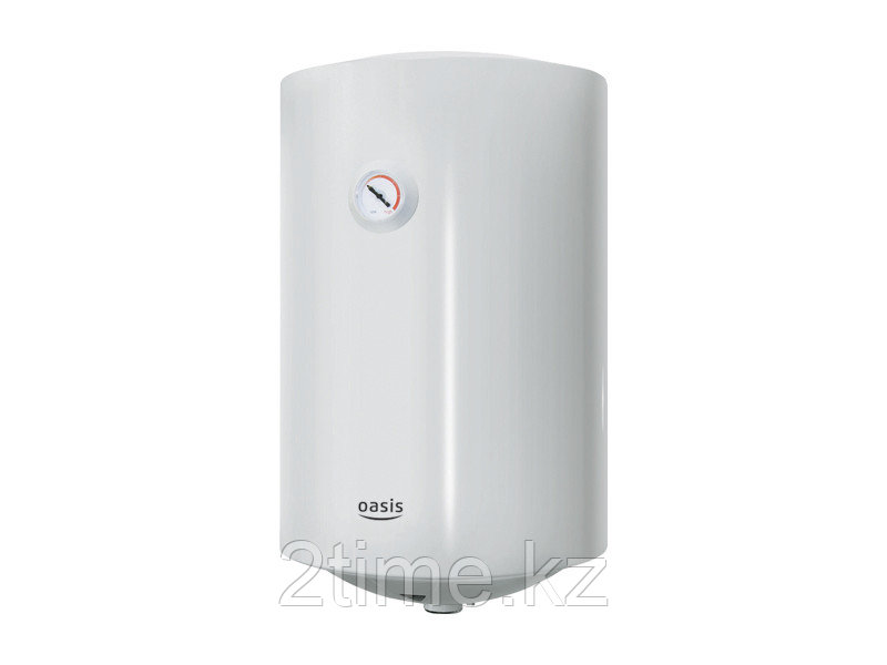 Электрич.накопит-ный водонагреватель Oasis VL-50L