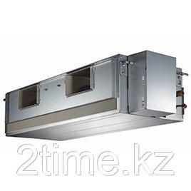Канальный кондиционер Almacom ACD-150HМh