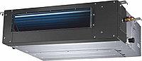 Мультизональные системы AMV-112MD