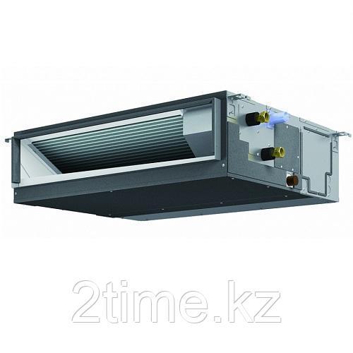 Мультизональные системы AMV-140MD