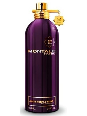 Montale Montale Aoud Greedy Тестер 100 ml (edp)