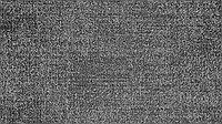 Ткань-винил 2tec2