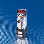 Вакуумные датчики с силиконовой измерительной ячейкой