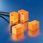 Датчики обратной связи для запорно-регулирующих приводов