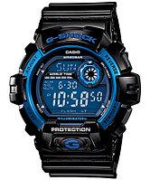Casio G-Shock G-8900A-1ER, фото 1