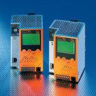 ПЛК / шлюзы с интерфейсом AS контроллер E