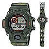 Наручные часы Casio GW-9400CMJ-3DR
