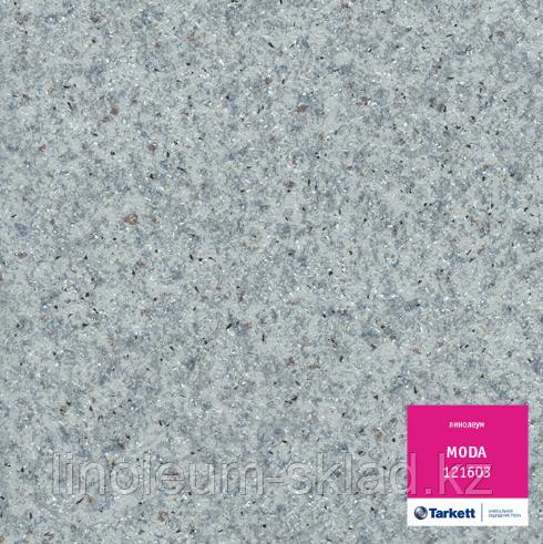 Линолеум полукоммерческий tarkett moda 121603