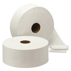 Туалетная бумага «Джамбо»