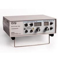 Аппарат для гальванизации и лекарственного электрофореза «Поток- Бр»