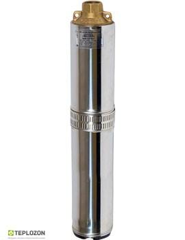 Насос глубинный H1200