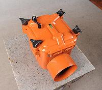 Обратный клапан MEOK (Пр-во Турция) 100мм