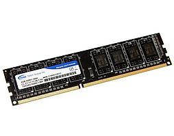 Оперативная память Team Group TED44G2666C1901 4 GB/ 2666 MHz