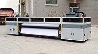 Эко-сольвентный принтер для натяжных потолков Grando 3200 -E1