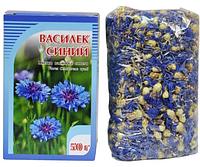 Василек синий 30 гр