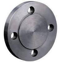 Заглушка стальная фланцевая Ду 200 ру 16