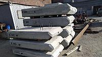 Блоки противовесов для башенных кранов