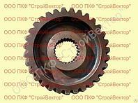 Колесо зубчатое m-8 z-31 ( 3 пара) У3515.42П.10.006