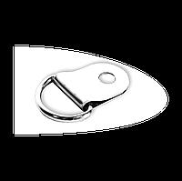 Металлический Навес D16