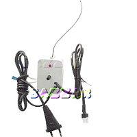 Терморег. аналог. автомат 220В №3 (арт.33) (к инкубаторам №33,34,57,58)