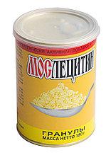Мослецитин 180 г для сердечно-сосудистой системы