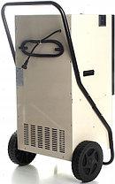 Осушитель воздуха MASTER DH 772, фото 3