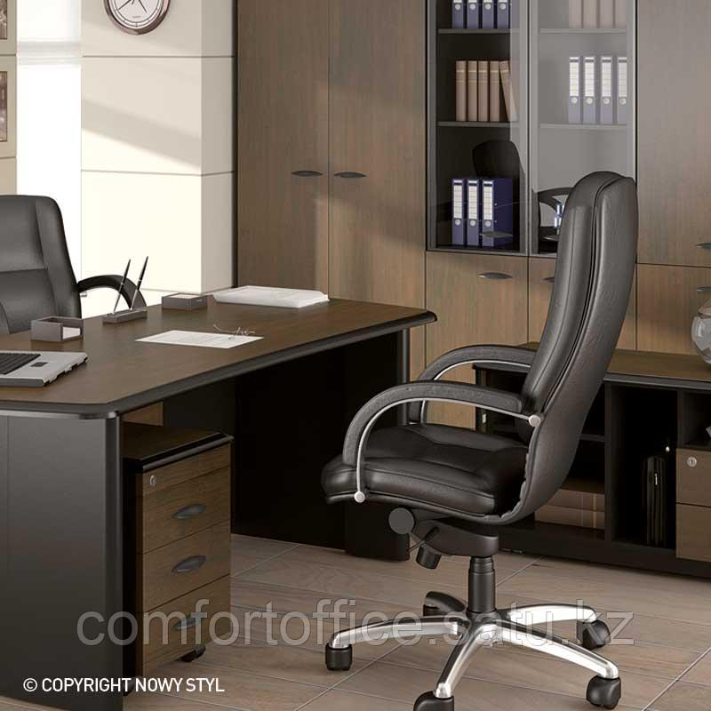 Мебель для руководителя Verona
