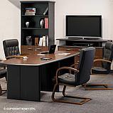 Мебель для руководителя Verona, фото 2