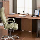Мебель для руководителя Verona, фото 4