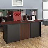 Мебель для руководителя Verona, фото 5