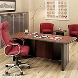 Мебель для руководителя Verona, фото 6