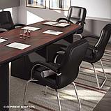 Мебель для руководителя Verona, фото 7