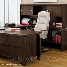 Мебель для руководителя Премьер