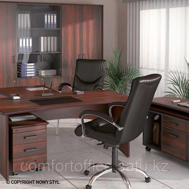 Мебель для руководителя Сплит