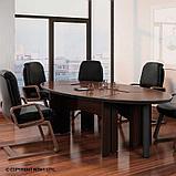 Мебель для руководителя Сплит, фото 2