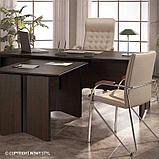 Мебель для руководителя Сплит, фото 3