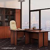 Мебель для руководителя Сплит, фото 5