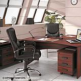 Мебель для руководителя Сплит, фото 6