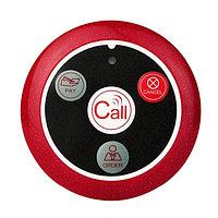 Кнопка вызова официанта IBELLS-104