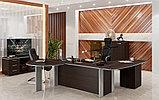 Мебель для руководителя Диони, фото 4