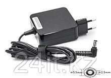 Блок питания для ноутбуков PowerPlant ACER, ASUS 220V, 19V 65W 3.42A (5.5*2.5) wall mount