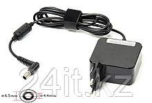 Блок питания для ноутбуков PowerPlant SAMSUNG 220V, 14V 42W 3A (6.5*4.4) wall mount
