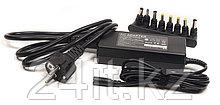 Универсальный блок питания для ноутбуков PowerPlant LCD 220V, 90W NEW