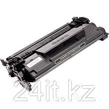 Картридж PowerPlant HP LJ Pro M404dn/M404n, MFP M428dw (CF258X)
